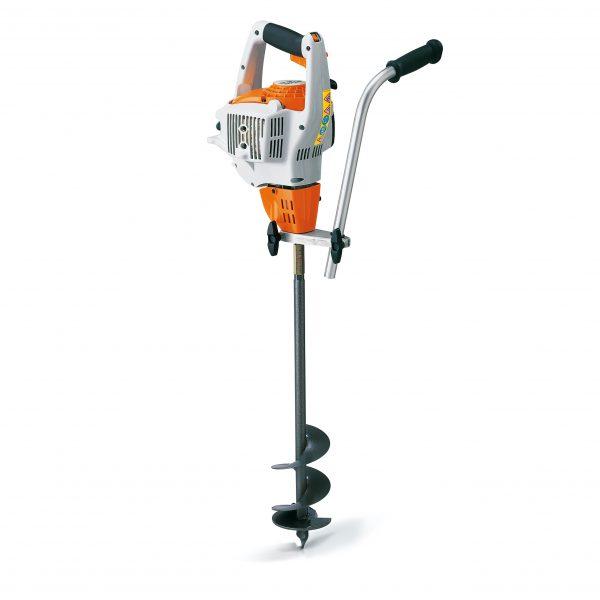 Perforador-Multifuncional-BT-45-1