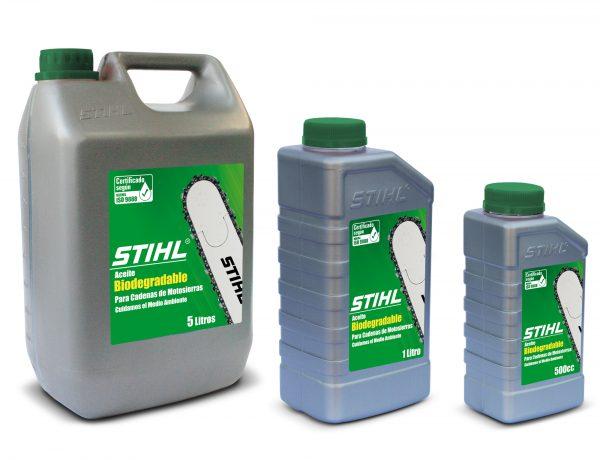 aceite_biodegradable cadena