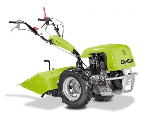 motocultivador_grillo_g107 (1)