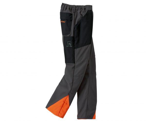 pantalon-stihl-gris-naranja anticorte