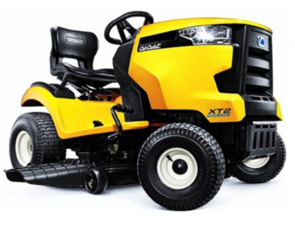 tractor-cub-cadet26hp54