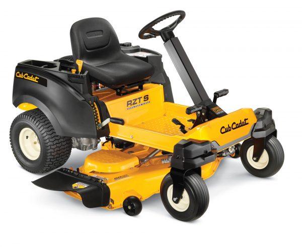 tractor-giro-cero-23hp