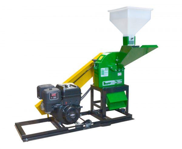 triturador-trf-700gcon motor